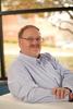 MO Executive Coach Rodney Long