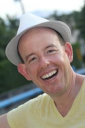 Matthew Hoelscher