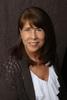 Connie Fancher