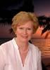 FL Retirement Coach Marianne Oehser