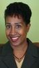 GA Business Coach Mae Newsome CPC HRA