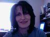 DE Relationship Coach Rachel Snijders