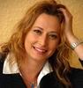 Business Coach Nina Segura