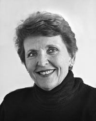 Iva Wilson