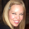 IN Business Coach Maria Katrien Heslin