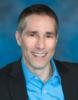 Business Coach Jeff Kaplan