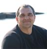 Jim Kargakos